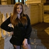Дарья, 20, г.Киев