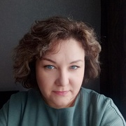 Татьяна, 48, г.Чита