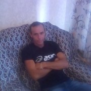 Сергей 47 Астрахань