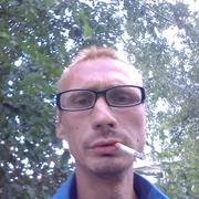 Дмитрий 34 Кыштым