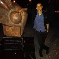 АНАТОЛИЙ, 31 год, Близнецы, Москва