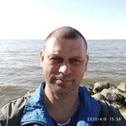 Сергей 46 Светлый (Калининградская обл.)