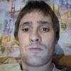 Aleksandr, 36, Apatity