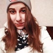 Наталья 20 Тольятти