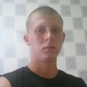 Kirill 24 Челябинск