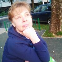 Loshka, 45 лет, Телец, Москва