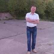 Артем, 41, г.Волхов