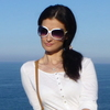 Angelina, 40, г.Ancona