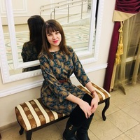 Алиса, 32 года, Водолей, Казань