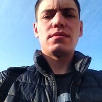 Костян, 28 лет, Скорпион, Киев