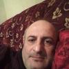 Гагаш, 41, г.Баку