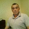 виктор, 52, г.Тячев