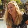 Алиса, 40, г.Happy Valley