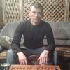 Андрей, 38, г.Карталы