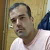 федяа, 33, г.Сочи