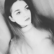 Екатерина, 19, г.Одесса