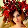 Лиона, 34, г.Одесса