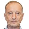 Sergei, 70, г.Якшур-Бодья