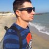 Дима, 29, г.Запорожье