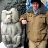михаил, 42, г.Глазов