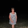 наташа, 37, г.Харьков