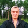 Андрей Гуртовой, 52, г.Владивосток