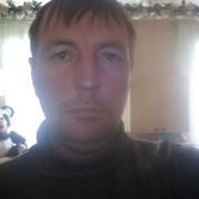 Дима, 39, г.Волгодонск