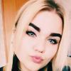 Lyubov Tvoya, 21, Kobrin