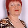 марина, 63, г.Амурск