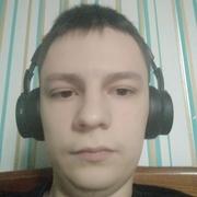 Саша 22 Славянск
