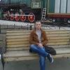 Aleksey, 32, Buturlinovka
