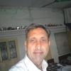 Jehanzeb, 67, г.Исламабад