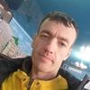 Денис, 37, г.Челябинск