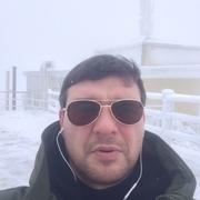 Maximus, 30, г.Пятигорск