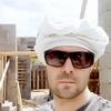 Олег, 34, г.Белгород