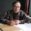Николай, 52, г.Черкассы