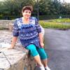 тамара, 65, г.Новая Ляля