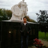 Kamil Kamilev, 36 лет, Лев, Тараз (Джамбул)