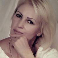 Natali, 47 лет, Лев, Алушта