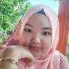 Roziana Nofitasari, 20, г.Джакарта
