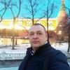 Александр, 40, г.Раменское