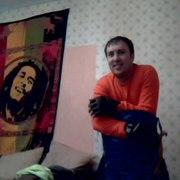 Айрат, 36, г.Октябрьский (Башкирия)