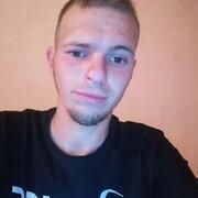 Dima, 22, г.Промышленная