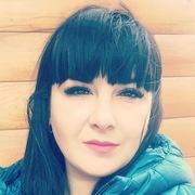 Ірина, 30, г.Ивано-Франковск