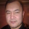 Миркомил, 32, г.Ташкент