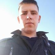 Сергей, 22, г.Евпатория