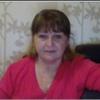 Вера, 54, г.Уфа