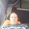 Юра, 47, г.Гомель
