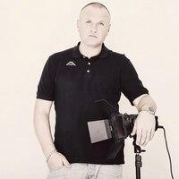 Сергей Герасин, 47 лет, Козерог, Сыктывкар