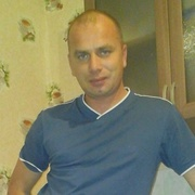 Алексей, 37, г.Плесецк